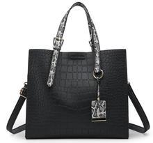 GALGALYI brand handbag women large bucket shoulder bag female high quality artificial PU leather tote bag fashion top-handle bag цены