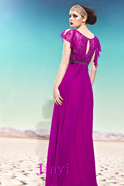 Online Shop Hot Sale New 2018 Custom Dress Prom Deb Bridal