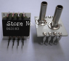 [ZOB] SMI agent SM5652-015-D Chinese differential pressure type pressure sensor, 1.5PSI/10Kpa  --3pcs/lot[ZOB] SMI agent SM5652-015-D Chinese differential pressure type pressure sensor, 1.5PSI/10Kpa  --3pcs/lot