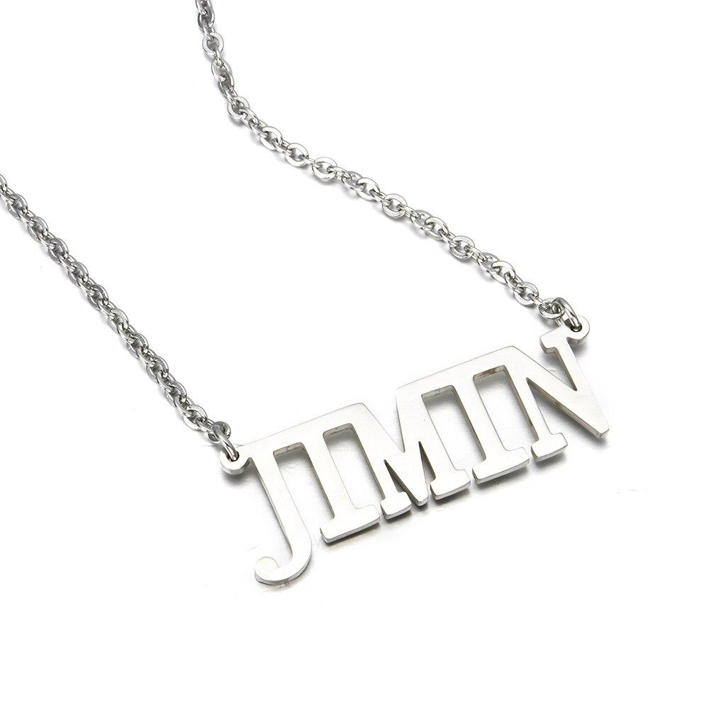 MC028JIMIN
