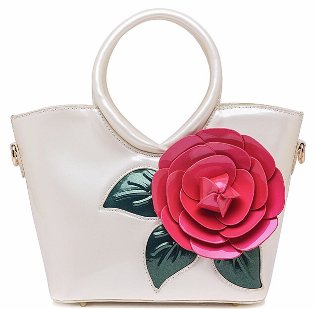handbag (8)