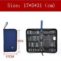 Professional Electricians Tool Bag Hard Plate Kit Tool Bag Set Kit Bag