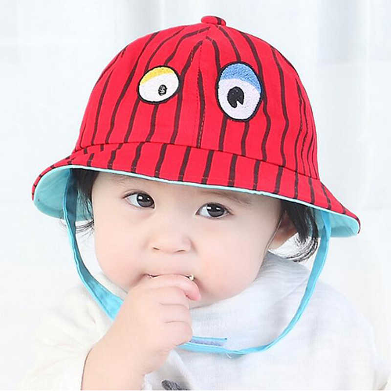 53268c78 ... New Arrival Baby Sun Hat Cap Child Photography Prop Spring Summer  Outdoor Wide Brim Kids Baby