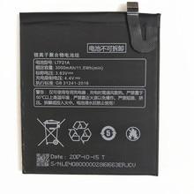 LTF21A Аккумулятор для Letv LeEco Le 2 Le2 Pro X620 X626& Le S3 LeS3 X526 X527 X626 литий-ионные аккумуляторы для мобильных телефонов