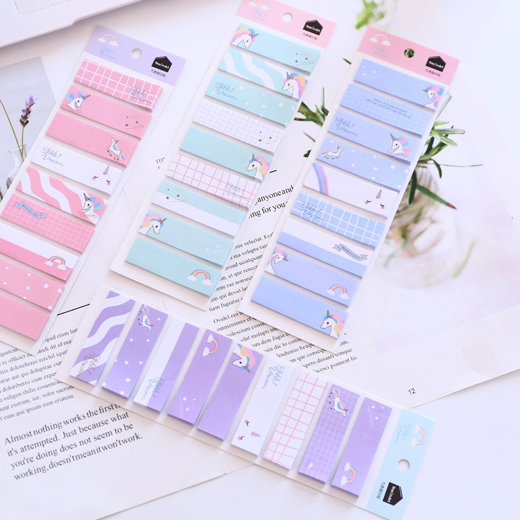 Memo Pads Dark Fairy Alice Note For Memo Pad Sticky Notes Memo Notebook Stationery Papelaria Escolar School Supplies And To Have A Long Life.