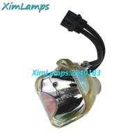 Replacement Bulbs POA-LMP90 Bare Lamp  For Sanyo PLC-XE40 PLC-XU73 PLC-XU86 PLC-XU83 PLC-XL40 PLC-SU70