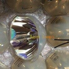 """Original Bare """"HS300AR12-4"""" Panasonic Replacement Projector Lamp ET-LAD60 / ET-LAD60A ;ET-LAD60W/ET-LAD60AW"""
