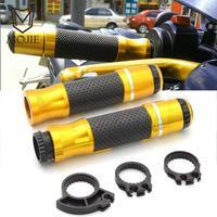 7/822mm Universal Motorcycle Handle Handlebar Moto Hand Bar Grip For YAMAHA R1 R6 R25 MT07 MT03 MT01 R7 CB 1000R 650F CBR 650F