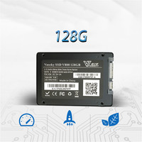 Original Vaseky 2 5 Inch 128G MLC SSD Disk For Computer Universal Solid State Drive With