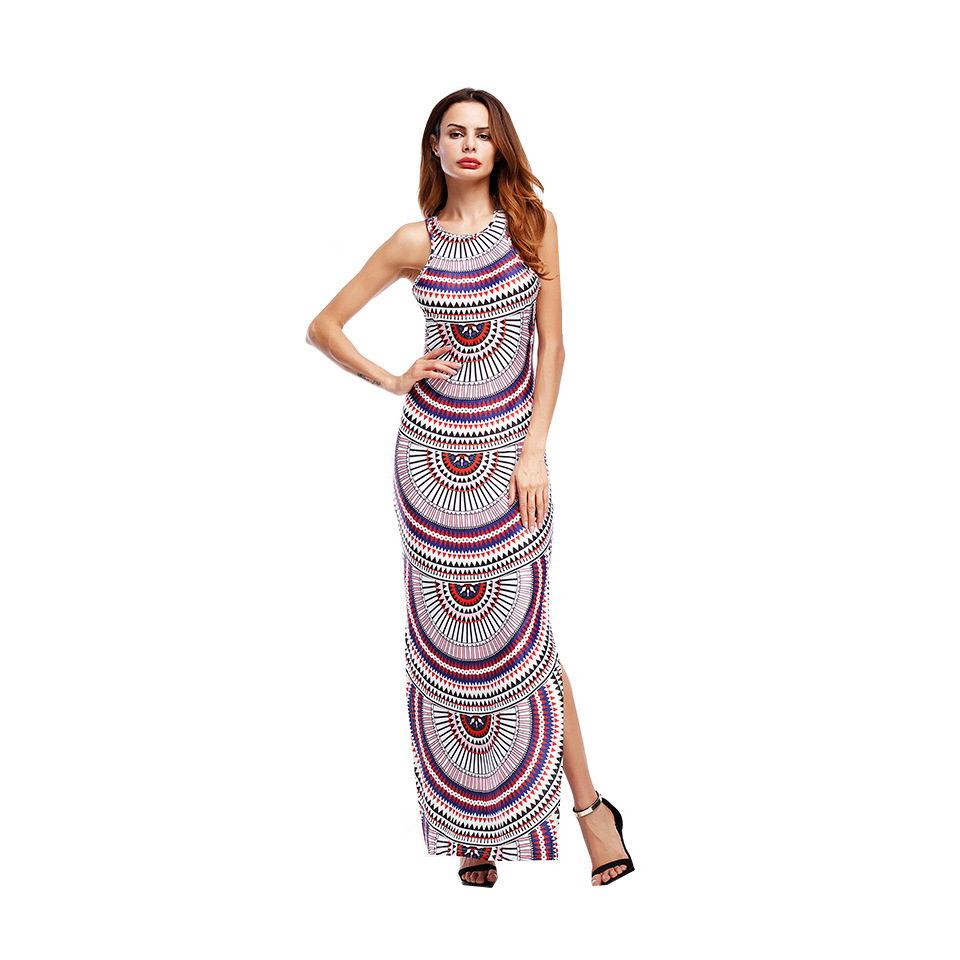 961094b6d4a6a Worldwide delivery summer maxi dresses for ladies in NaBaRa Online