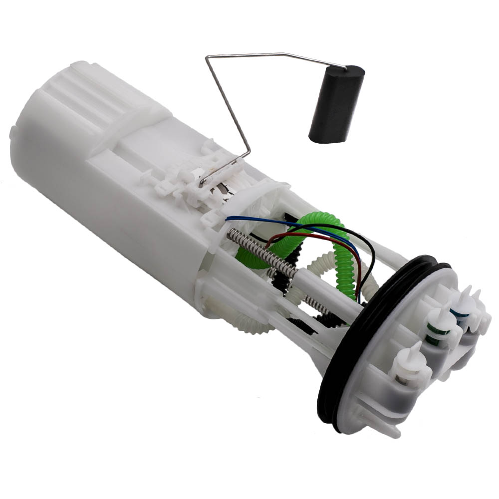 IN TANK FUEL PUMP SENDER WFX000280 LAND ROVER DISCOVERY 2 TD5