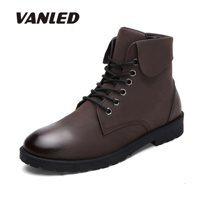 Online Get Cheap Mens Work Boots Sale -Aliexpress.com | Alibaba Group