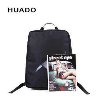"Fashion women laptop backpack 15\"" men notebook backpacks business bag for 17\""18\""17.3\""15.6 for lenovo/Toshiba/asus/macbook pro17"
