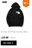ес размеры модные для мужчин толстовка камуфляж лоскутная толстовка для мужчин осень для мужчин с толстовки и свитшоты о-nekc повседневное бренд -костюмы