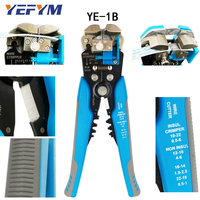 https://ae01.alicdn.com/kf/HTB14j4RX_jxK1Rjy0Fnq6yBaFXap/3-in-1-CRIMPING-TOOL-CABLE-Stripper-YE.jpg