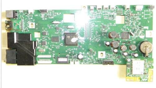 formatter main board for CM750-60001 HP Officejet Pro 8600 PLUS N911g