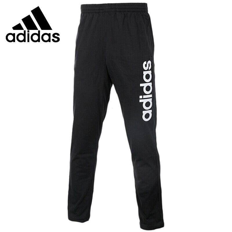 все цены на  Original New Arrival 2017 Adidas COMM M Tpamtsj Men's Pants sleeve Sportswear  онлайн