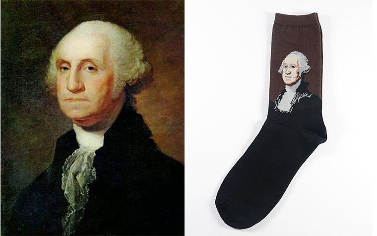 fucky socks