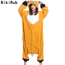 e087b801c5a5 Buy cute japanese pajamas and get free shipping on AliExpress.com