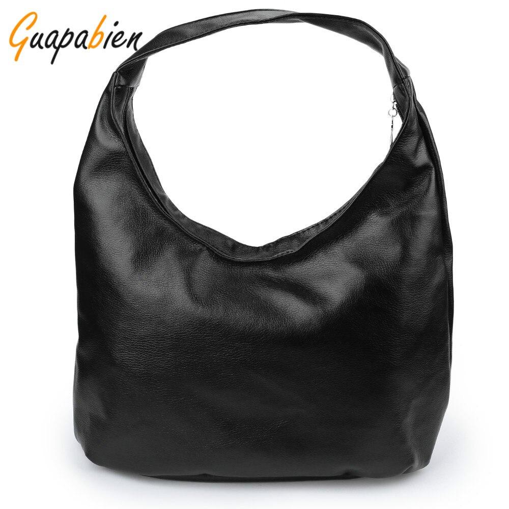 guapabien sacolas de mulheres sacolas Number OF Alças/straps : Único