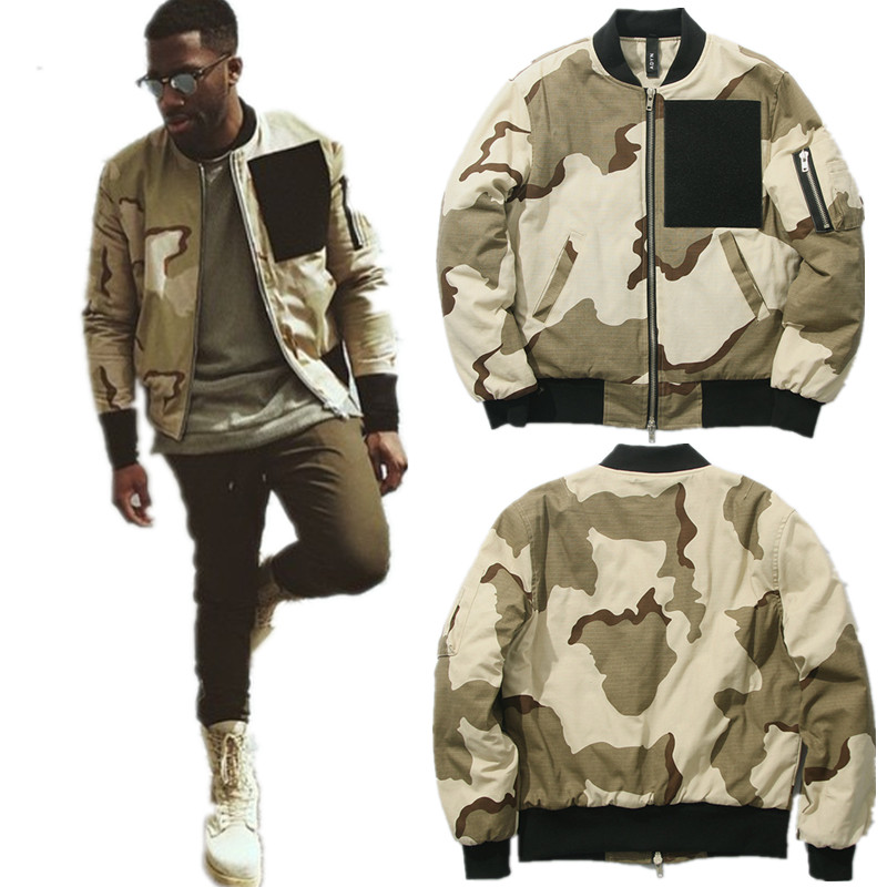 Popular Army Camo Jacket Mens-Buy Cheap Army Camo Jacket Mens lots
