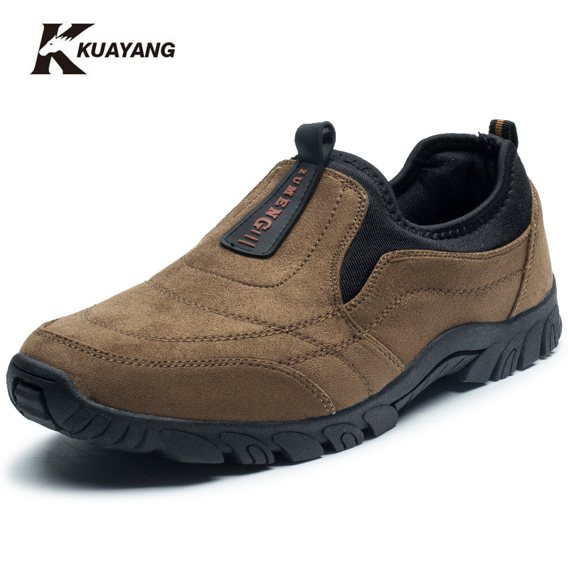 fashion shoes men zapatillas hombre zapatos sapato masculino mens shoes sales casual chaussure sapatilhas Medium(B,M) Rubber autumn leather mens outdoor men canvas shoes mens casual shoes lace up mens men trainers zapatillas zapatos hombre
