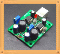 Free Shipping!!! Single turn positive and negative power supply output boards / surge plates