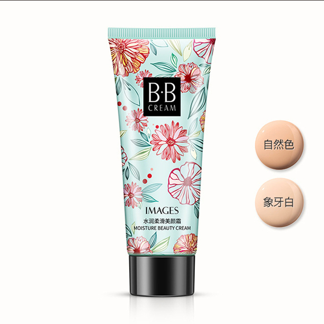Eyes Concealer Cream Makeup Base Contour Full Cover Eye Dark Circles Face Corrector Make Up Waterproof Make Up Primer BB Cream 4