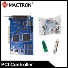 EzCAD LMC Laser Marking Digital Control Card For Co2/YAG Laser Marking Machine