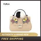 Furla Women Candy Cr...