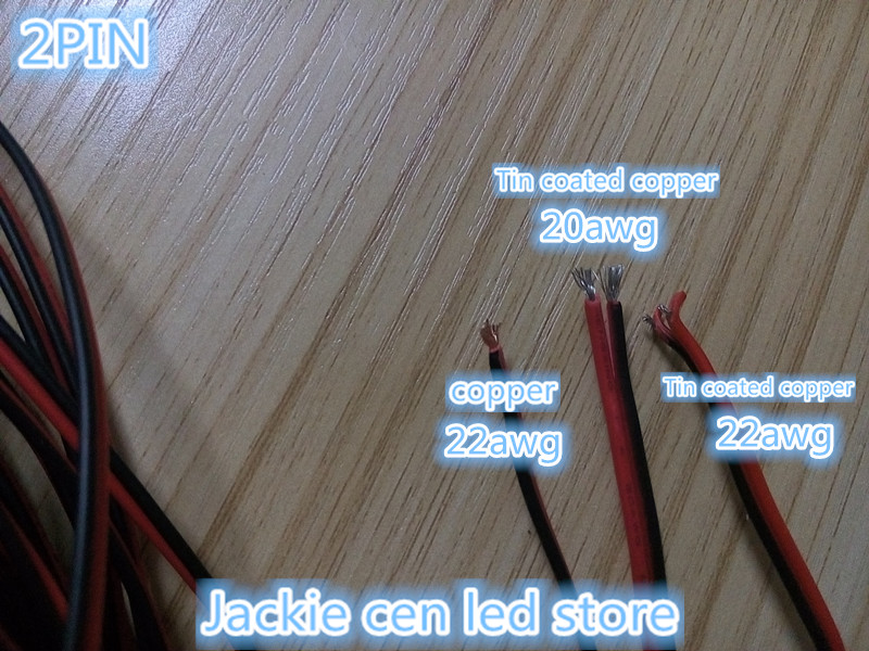 Fine 20 Awg Stranded Wire 0 0320 Sketch - Electrical Diagram Ideas ...