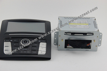 ZESTECH Touch Screen Chinese Car DVD for Great Wall HOVER H3/H5 radio/3G/Phonebook/ iPod/mp4/mp5/TV/