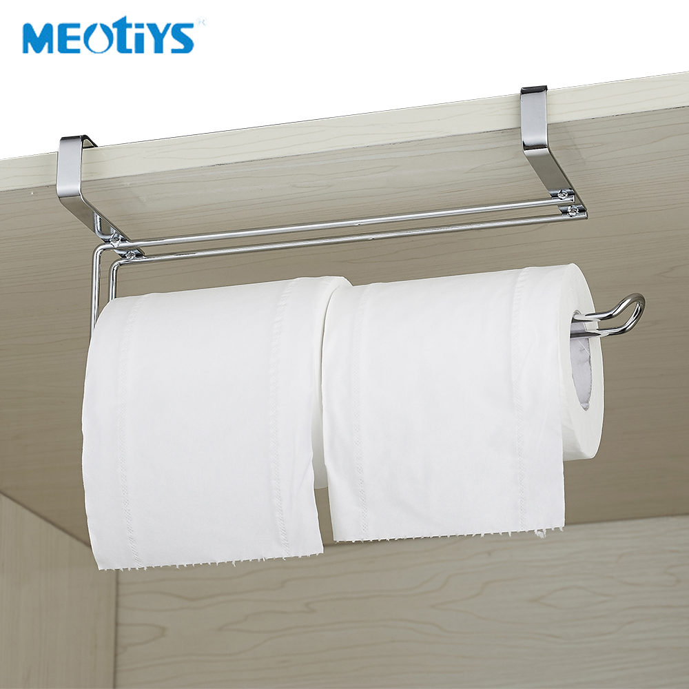 Kitchen Towel Rack Popular Kitchen Towel Roll Holder Buy Cheap Kitchen Towel Roll