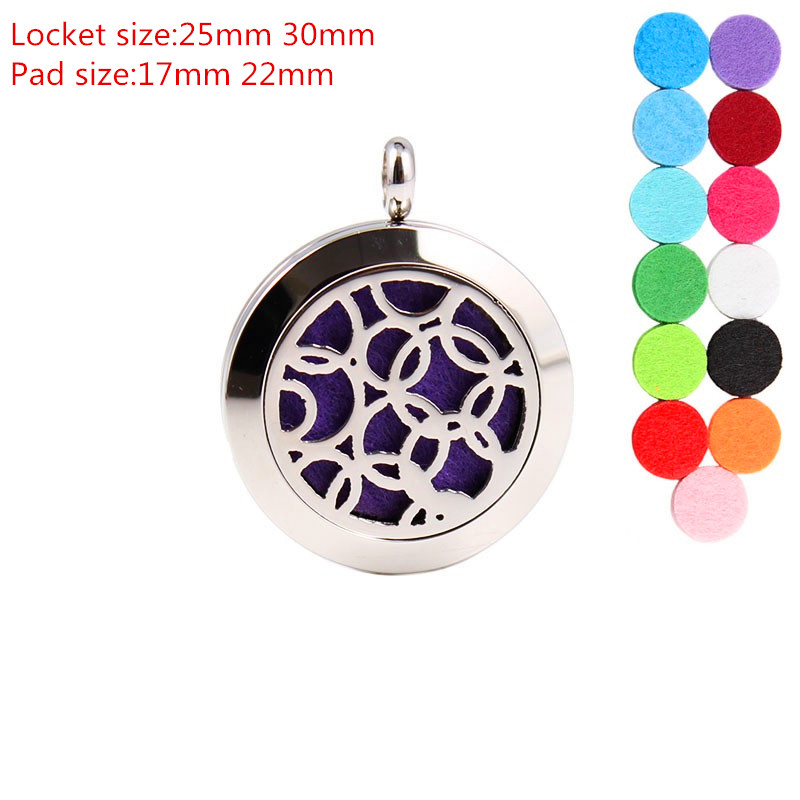 1 Inch 25mm With 60cm Chain Necklace Selected Material Vintage Style Pendant Tray Plus Glass Maching Dome Inserts Plus One Kit Size Glaze