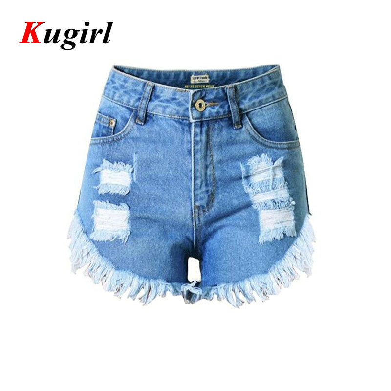 Online Get Cheap Summer Shorts Festival -Aliexpress.com | Alibaba ...