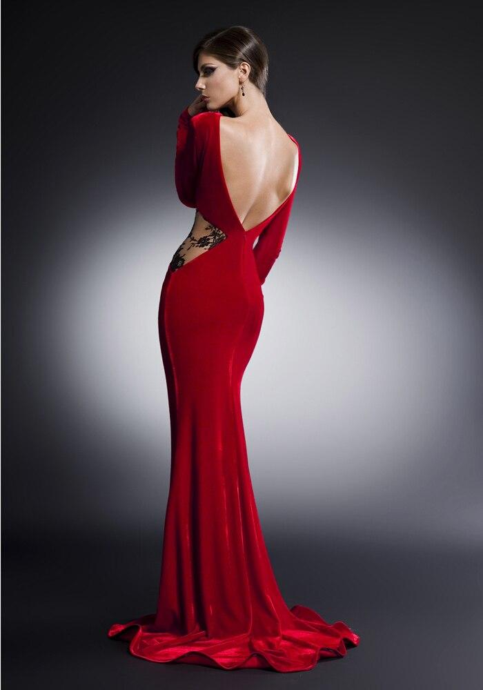 Super Hot Latina Women