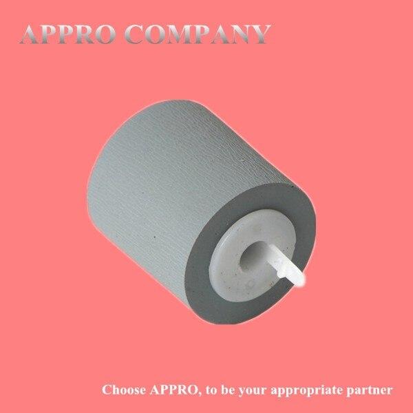 NROLR1466FCZ1 Feed Roller Separation Roller For sharp ARLC7 ARM 550N 550U 620N 620U 700N 700U MX