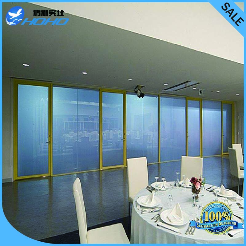 985cm x2092cm privacy smart glass price with smart film electric 985cm x2092cm privacy smart glass price with smart film electricself adhesive smart window filmswitchable pdlc film in decorative films from home planetlyrics Choice Image