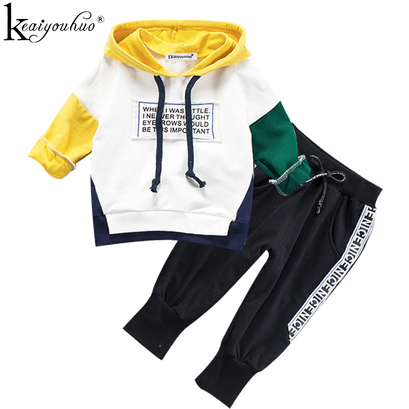 Children Clothing Baby Girls Clothes Sets High Quality Kids Clothes Sets Outfits Toddler Boys Sport Suit Tracksuit For Girls Set 2018 children clothing boys sets girls sport suit windbreake outfits suits costumes for kids clothes sets cartoon boys clothes