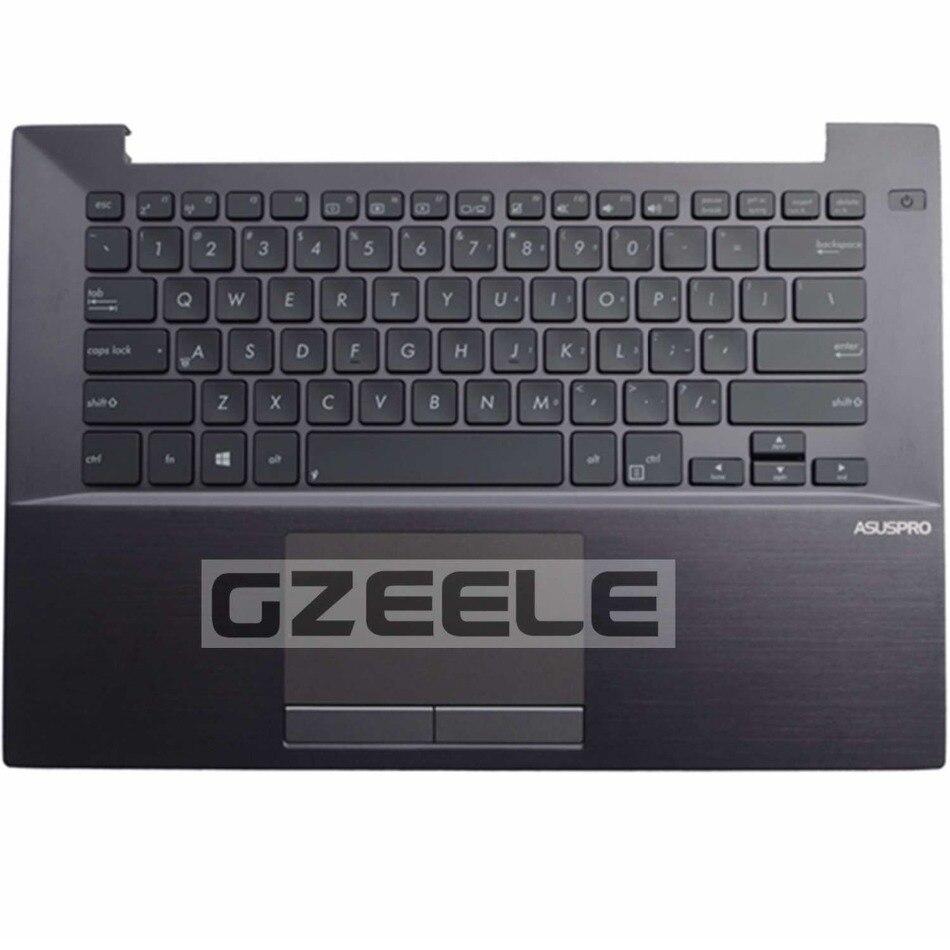 ФОТО New  Keyboard  FOR ASUS BU400 BU400V BU400A B400A B33E B23E E450CC E450 BX32VD BX32  US Replace laptop keyboard
