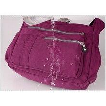 Multifunctional Diaper Bags Baby Care