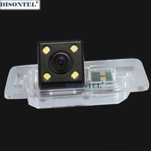Color ccd de visión nocturna CÁMARA de VISIÓN TRASERA aparcamiento cámara de vista trasera cámara de marcha atrás PARA BMW 1/3/5/6 Series X5 X6 E46 E53 E46