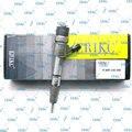 ERIKC инжектор инжектора 0445110395 дизельного двигателя форсунка 0 445 110 395 инжектор масла блок 0445 110 395