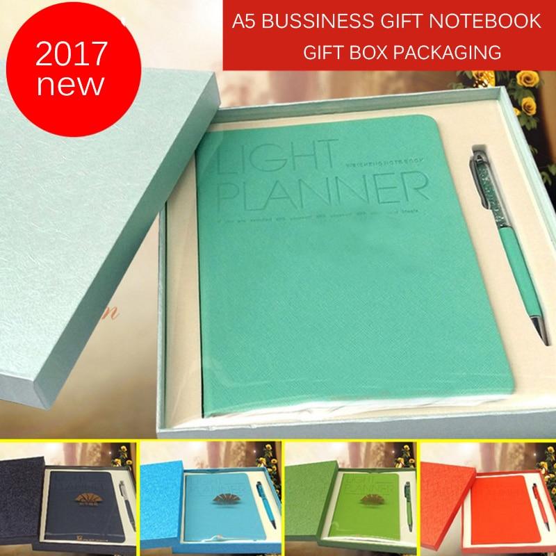 Заводская распродажа хорошее качество блокноты 148*210 мм деловой подарок ноутбук творческий Канцелярские тетради рекламные подарки