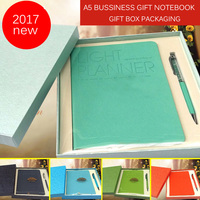 factory sale good quality writing pads 148*210mm business gift notebook creative stationery notebook notebook promotional gifts