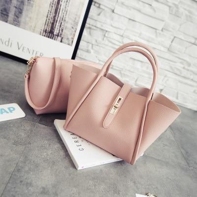 IMIDO Women Leather Fashion dubai fashion women bag lady wholesale cheap  handbags 360f33153c
