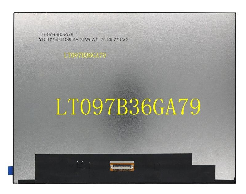 ONDA V975S V919 ASBF097-30-05 06 LT097B36GA79 LCD screen touchONDA V975S V919 ASBF097-30-05 06 LT097B36GA79 LCD screen touch