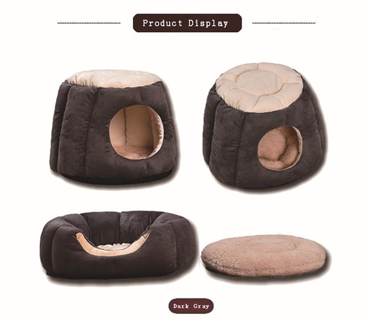 petshy cat nest-2