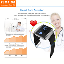 CK12 Blood Oxygen Stress Monitor Sports activities Sensible Wristband Pedometer Males Sensible Bracelet Well being Health Tracker for Amdroid Cellphone