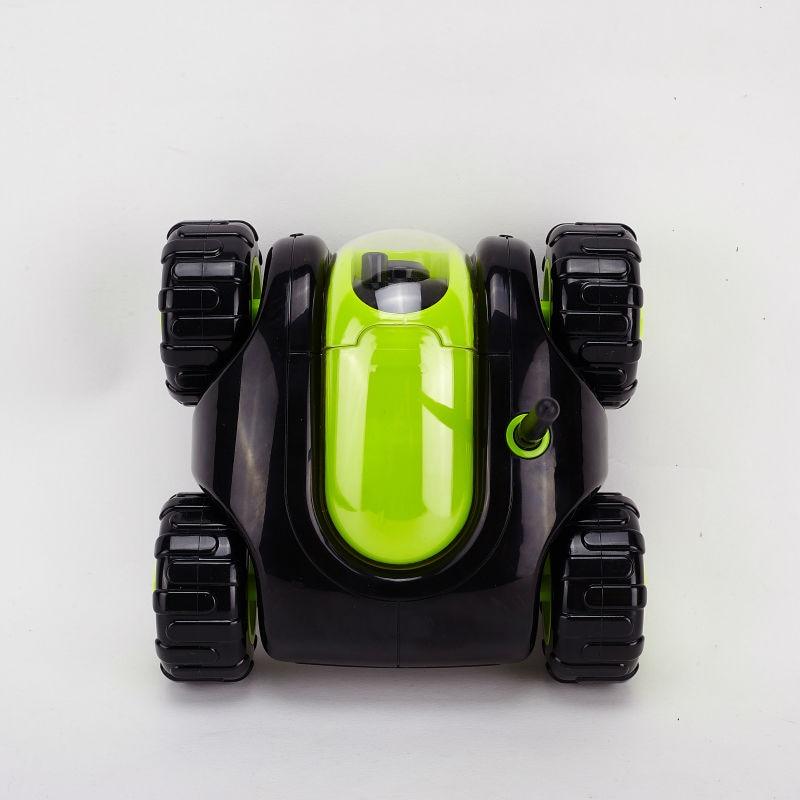 Rc-lastwagen Fernbedienung Spielzeug Neue Rc Auto Mit Kamera 4ch Wifi Tank Wolke Rover Tragbare Ip-kamera Haushaltsgeräte Ir Fernbedienung One Button Startseite Fswb